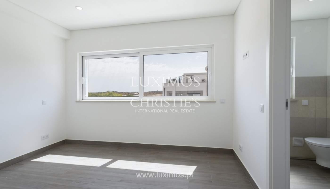 Nueva villa con vistas a la Ría Formosa, Tavira, Algarve_177479