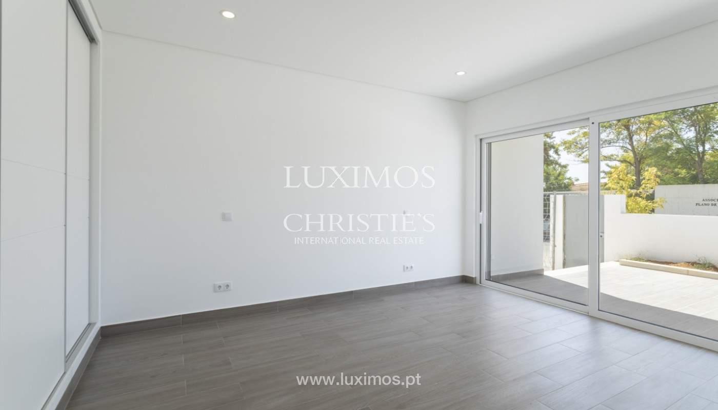 Nueva villa con vistas a la Ría Formosa, Tavira, Algarve_177483