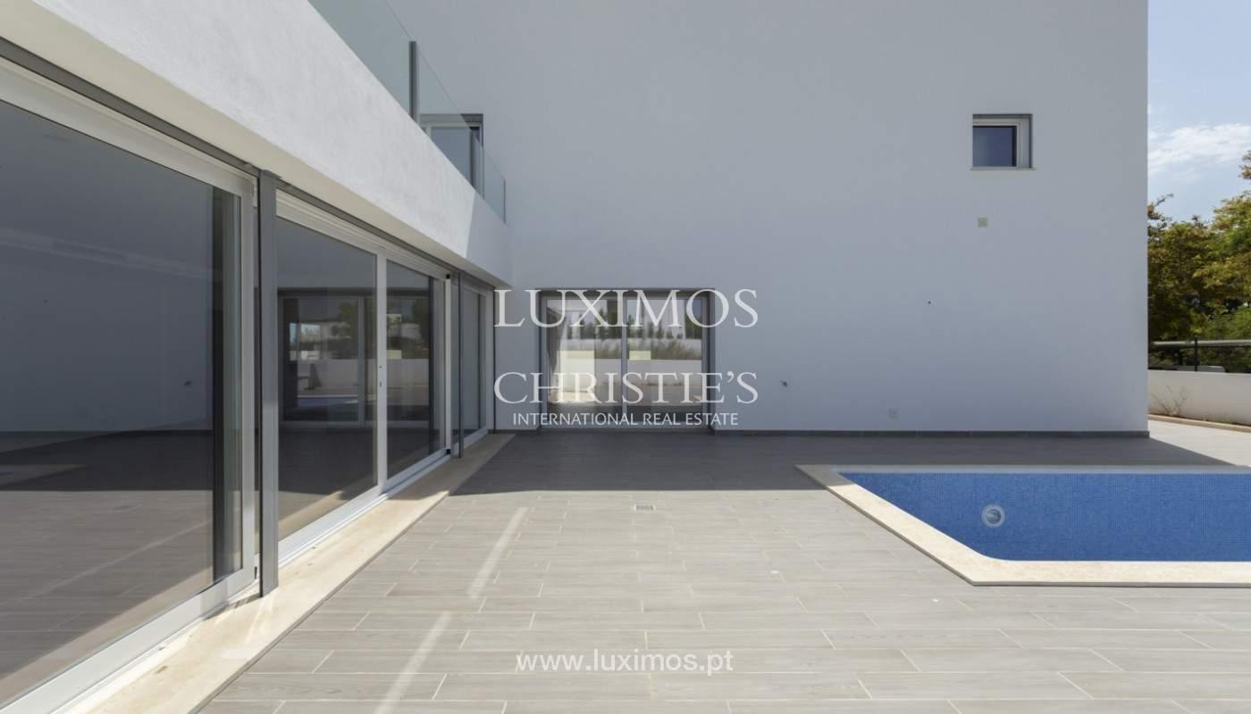 Nueva villa con vistas a la Ría Formosa, Tavira, Algarve_177489