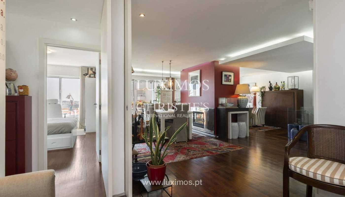 Wohnung mit Balkon, zu verkaufen, in Boavista, Porto, Portugal_177609