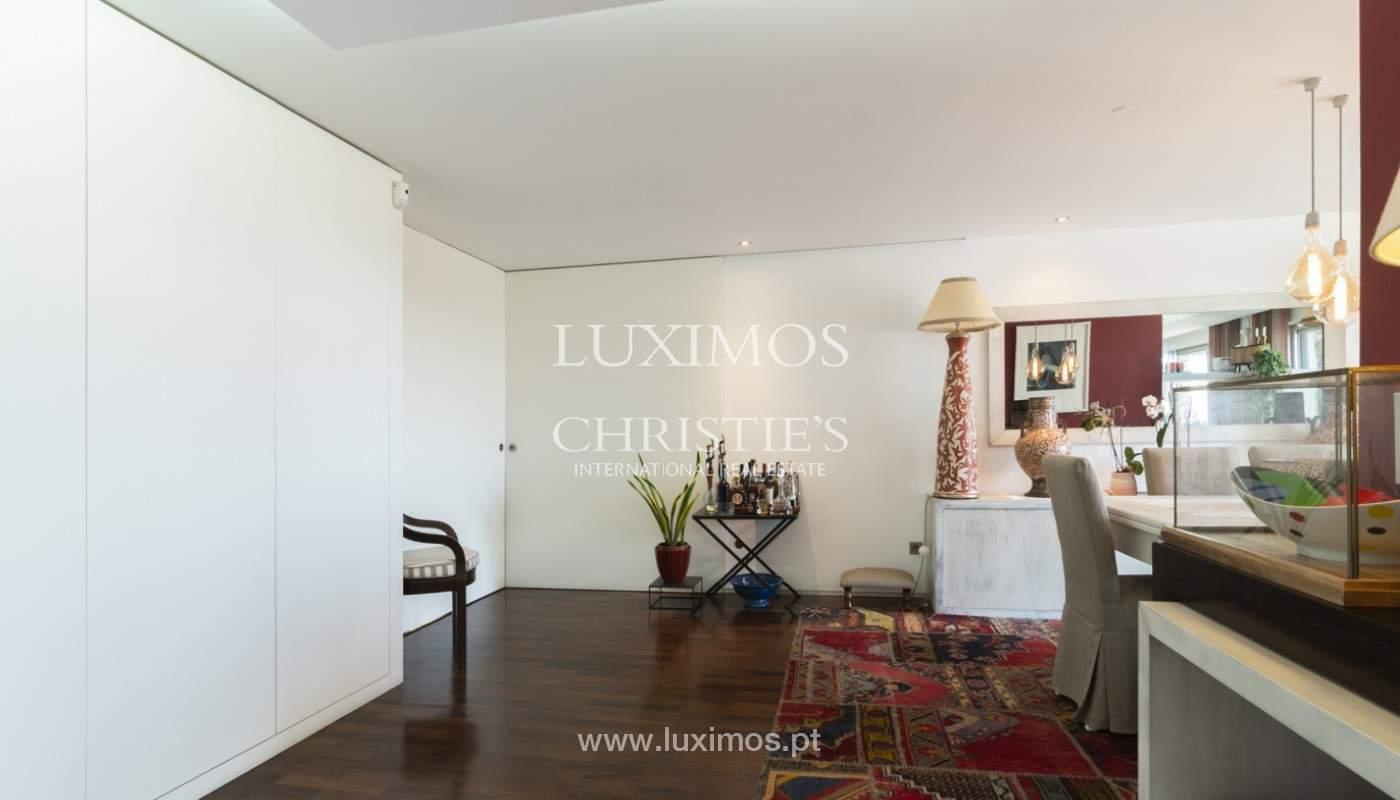 Wohnung mit Balkon, zu verkaufen, in Boavista, Porto, Portugal_177611