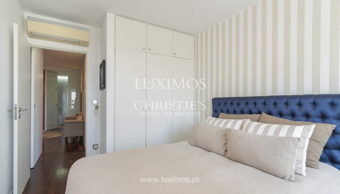 Wohnung mit Balkon, zu verkaufen, in Boavista, Porto, Portugal_177620