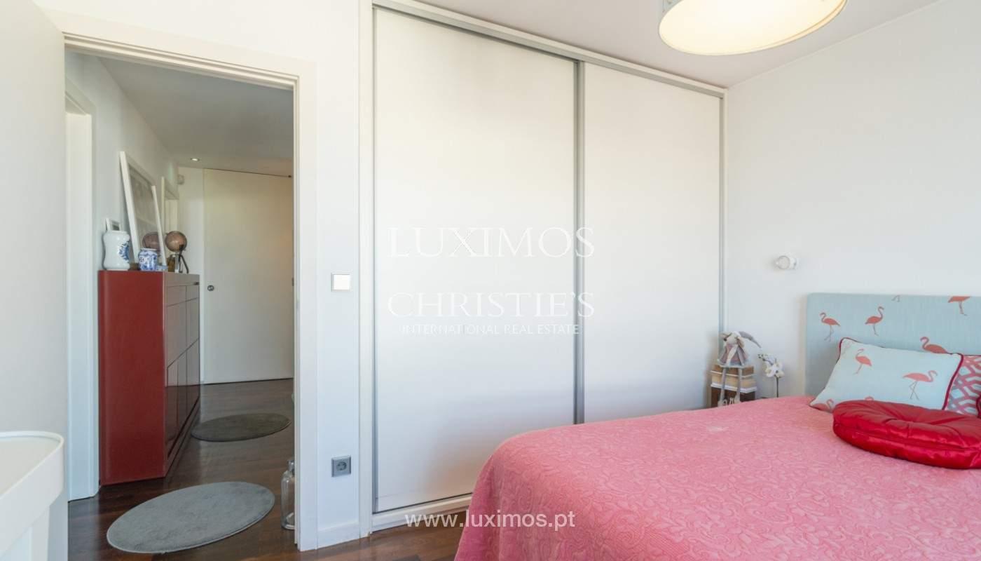 Wohnung mit Balkon, zu verkaufen, in Boavista, Porto, Portugal_177621