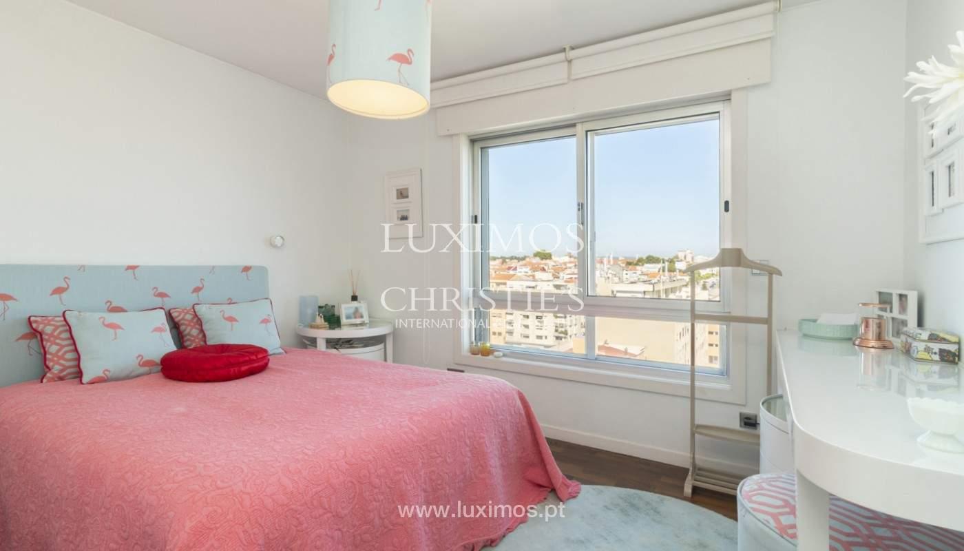 Wohnung mit Balkon, zu verkaufen, in Boavista, Porto, Portugal_177622