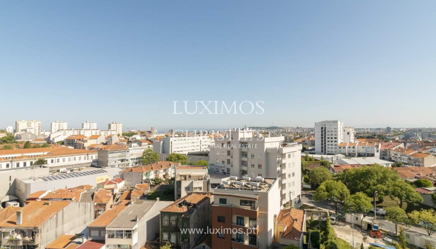Wohnung mit Balkon, zu verkaufen, in Boavista, Porto, Portugal_177628