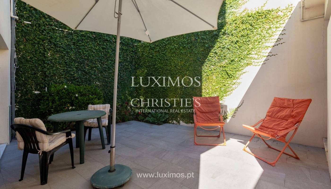 4+ bedroom villa for sale, in Ramalde, Porto, Portugal_177704