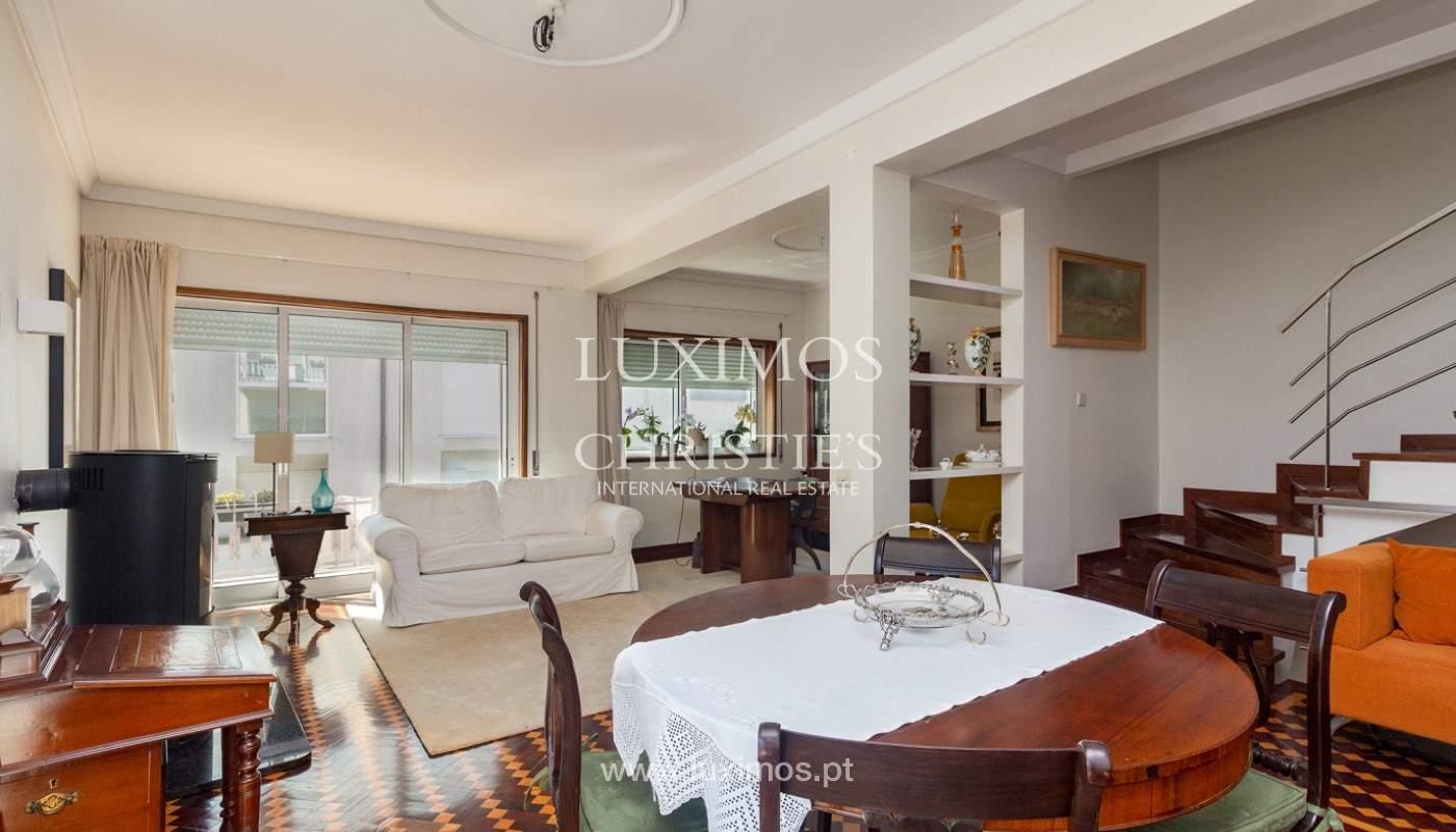 4+ bedroom villa for sale, in Ramalde, Porto, Portugal_177709