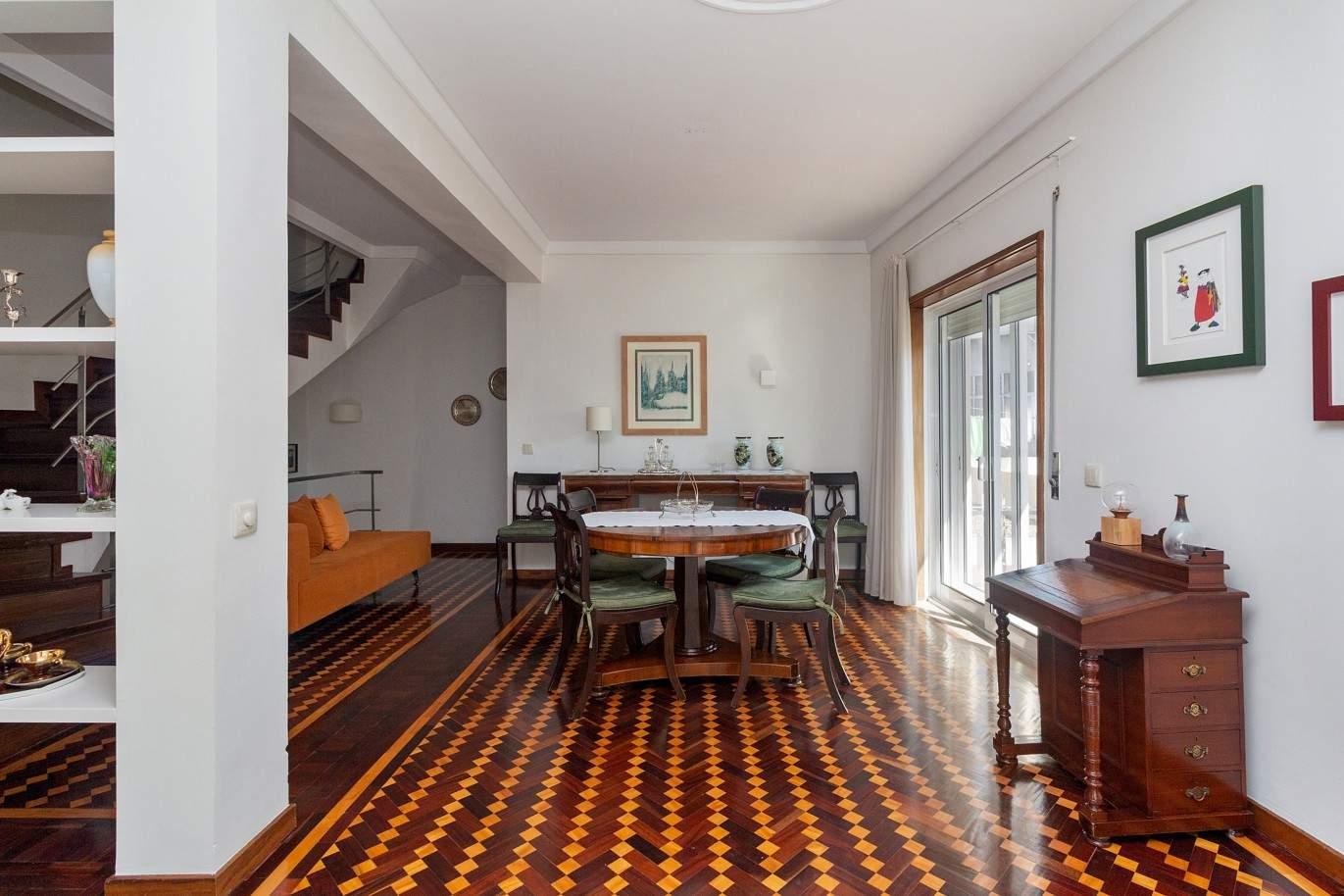 4-bedroom-villa-for-sale-in-ramalde-porto-portugal