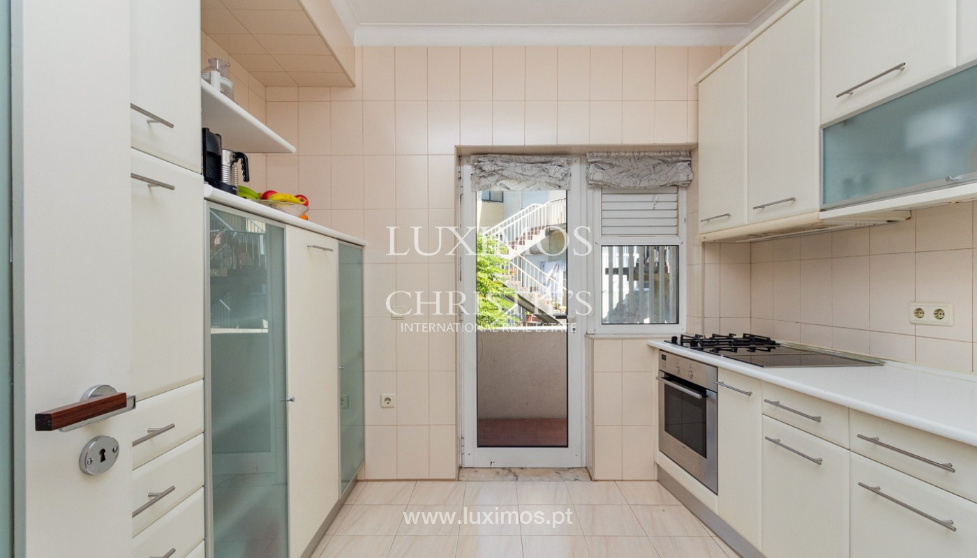 4+ bedroom villa for sale, in Ramalde, Porto, Portugal_177714