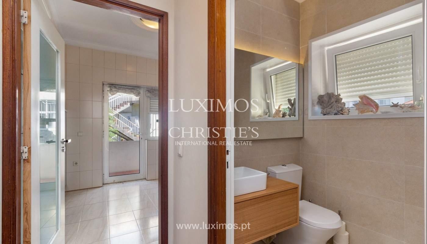 4+ bedroom villa for sale, in Ramalde, Porto, Portugal_177715