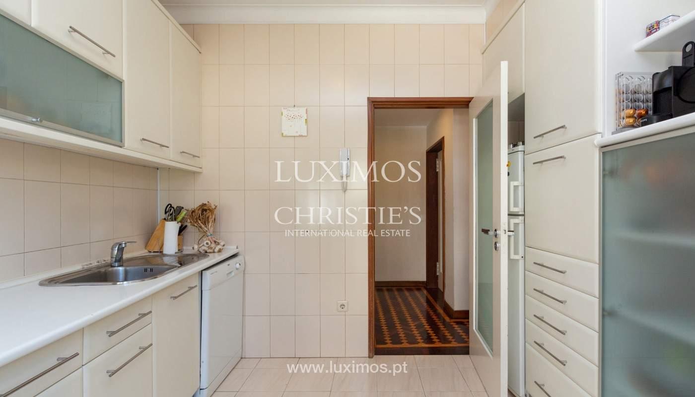 4+ bedroom villa for sale, in Ramalde, Porto, Portugal_177716
