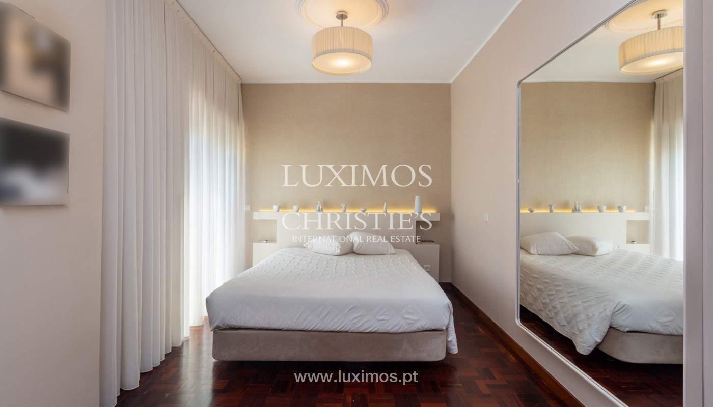 4+ bedroom villa for sale, in Ramalde, Porto, Portugal_177717
