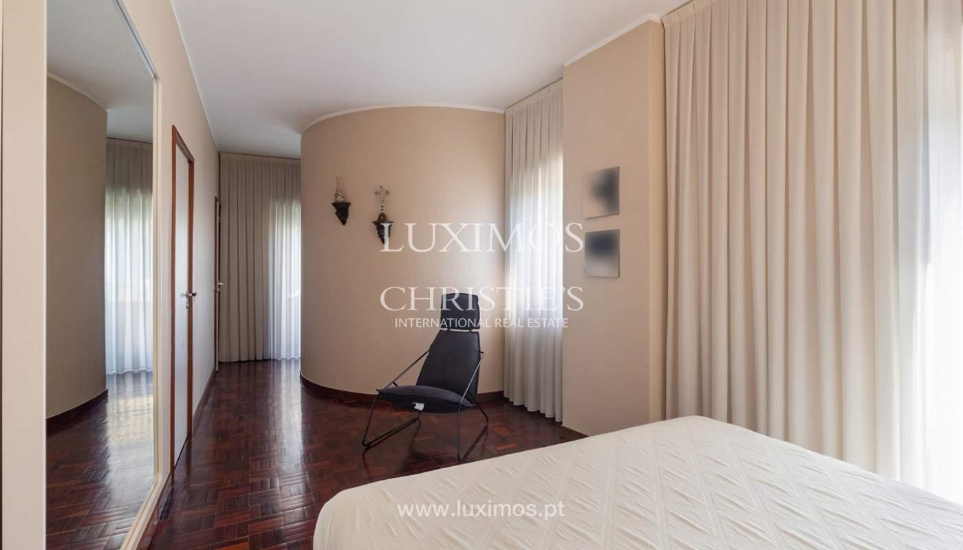 4+ bedroom villa for sale, in Ramalde, Porto, Portugal_177720