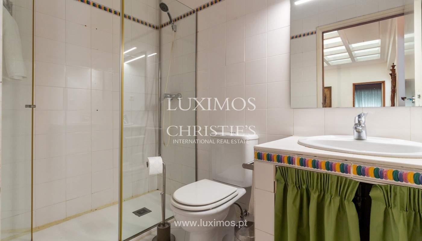 4+ bedroom villa for sale, in Ramalde, Porto, Portugal_177721
