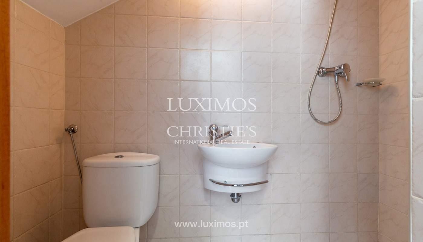 4+ bedroom villa for sale, in Ramalde, Porto, Portugal_177723
