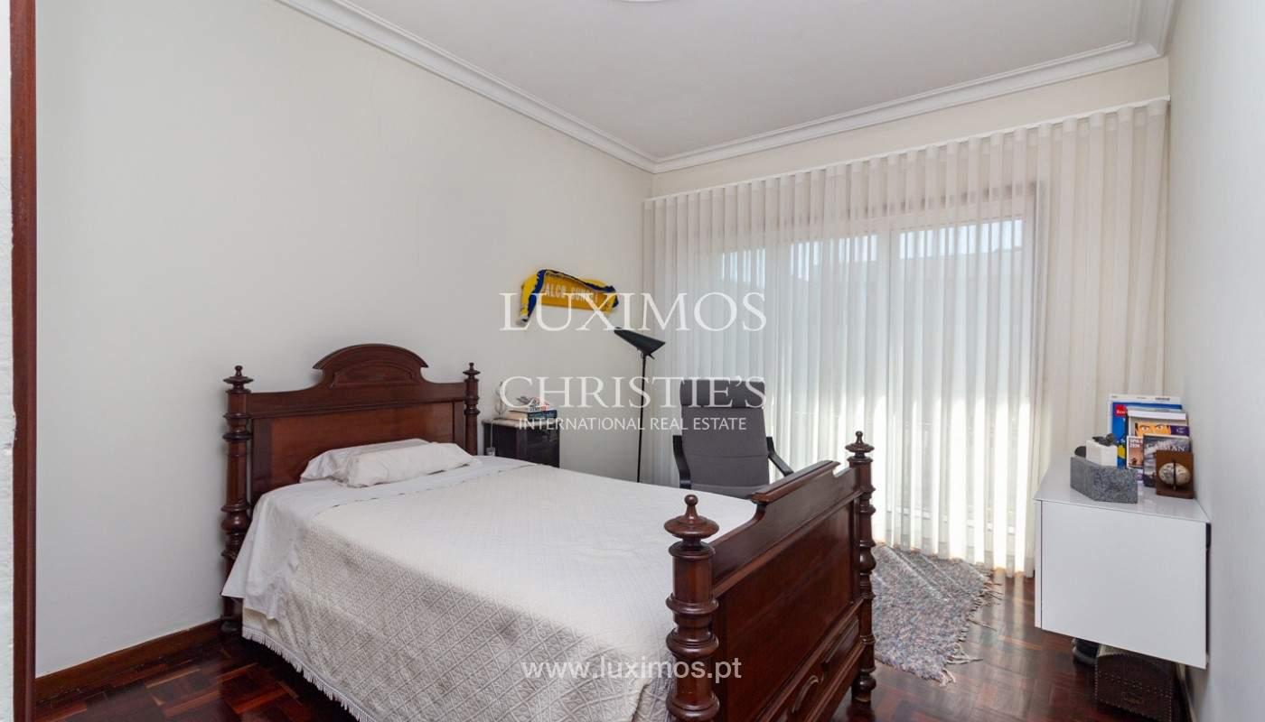 4+ bedroom villa for sale, in Ramalde, Porto, Portugal_177724
