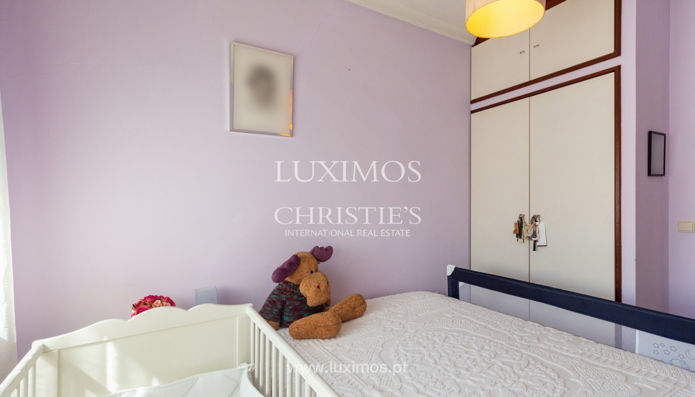 4+ bedroom villa for sale, in Ramalde, Porto, Portugal_177725
