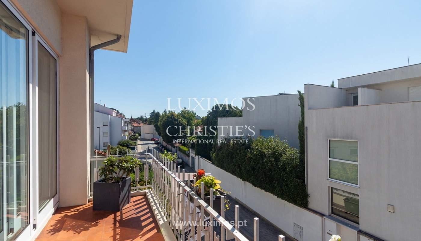 4+ bedroom villa for sale, in Ramalde, Porto, Portugal_177727