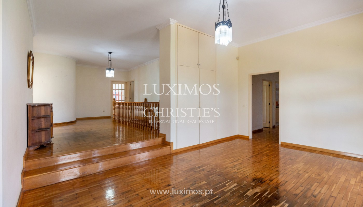Single storey house, for sale, in Milheirós, Maia, Porto, Portugal_177870