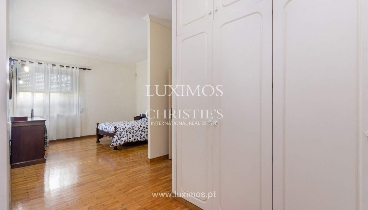 Single storey house, for sale, in Milheirós, Maia, Porto, Portugal_177873