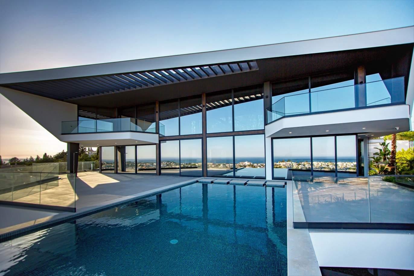 contemporary-villa-with-sea-view-albufeira-algarve