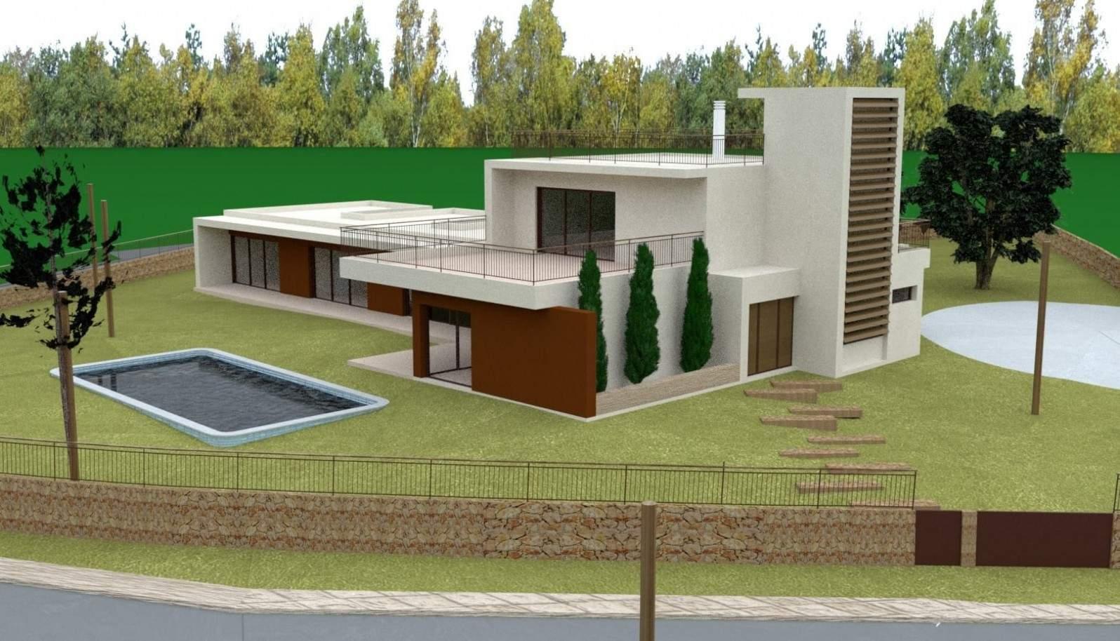 contemporary-5-bedroom-villa-with-sea-views-almancil-algarve