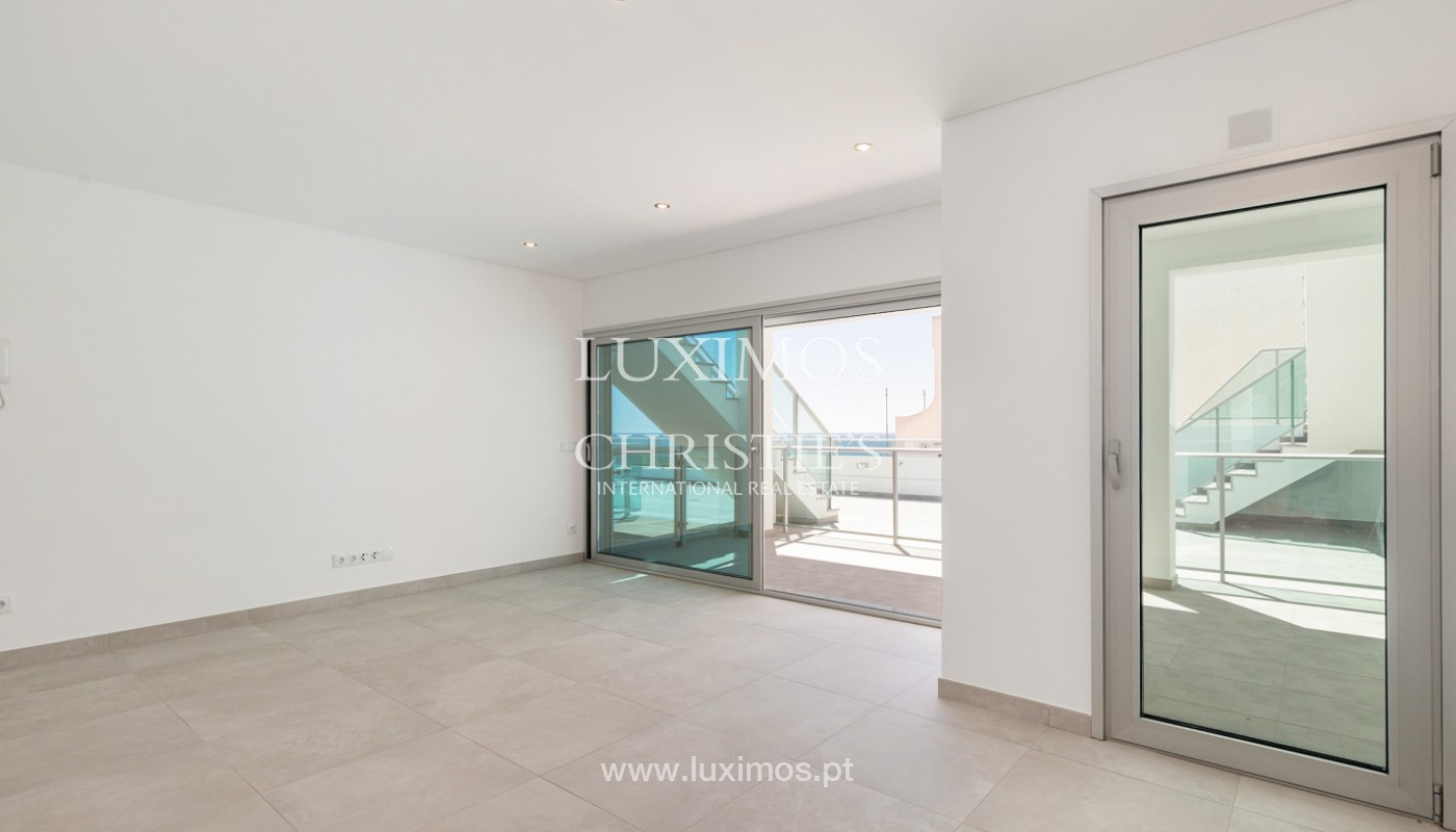 Moderno apartamento de 2 dormitorios, Albufeira, Algarve_178580