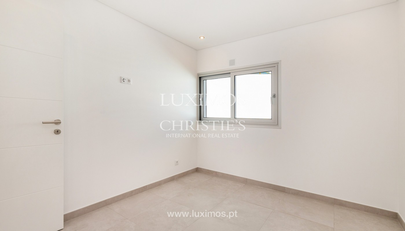 Moderno apartamento de 2 dormitorios, Albufeira, Algarve_178583
