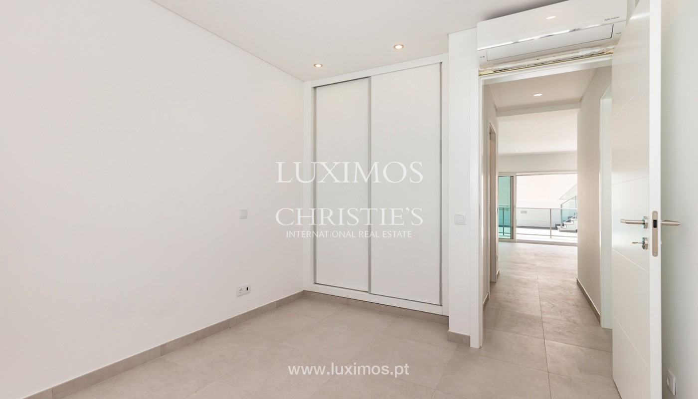 Moderno apartamento de 2 dormitorios, Albufeira, Algarve_178586