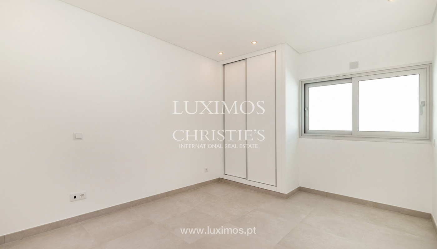 Moderno apartamento de 2 dormitorios, Albufeira, Algarve_178587