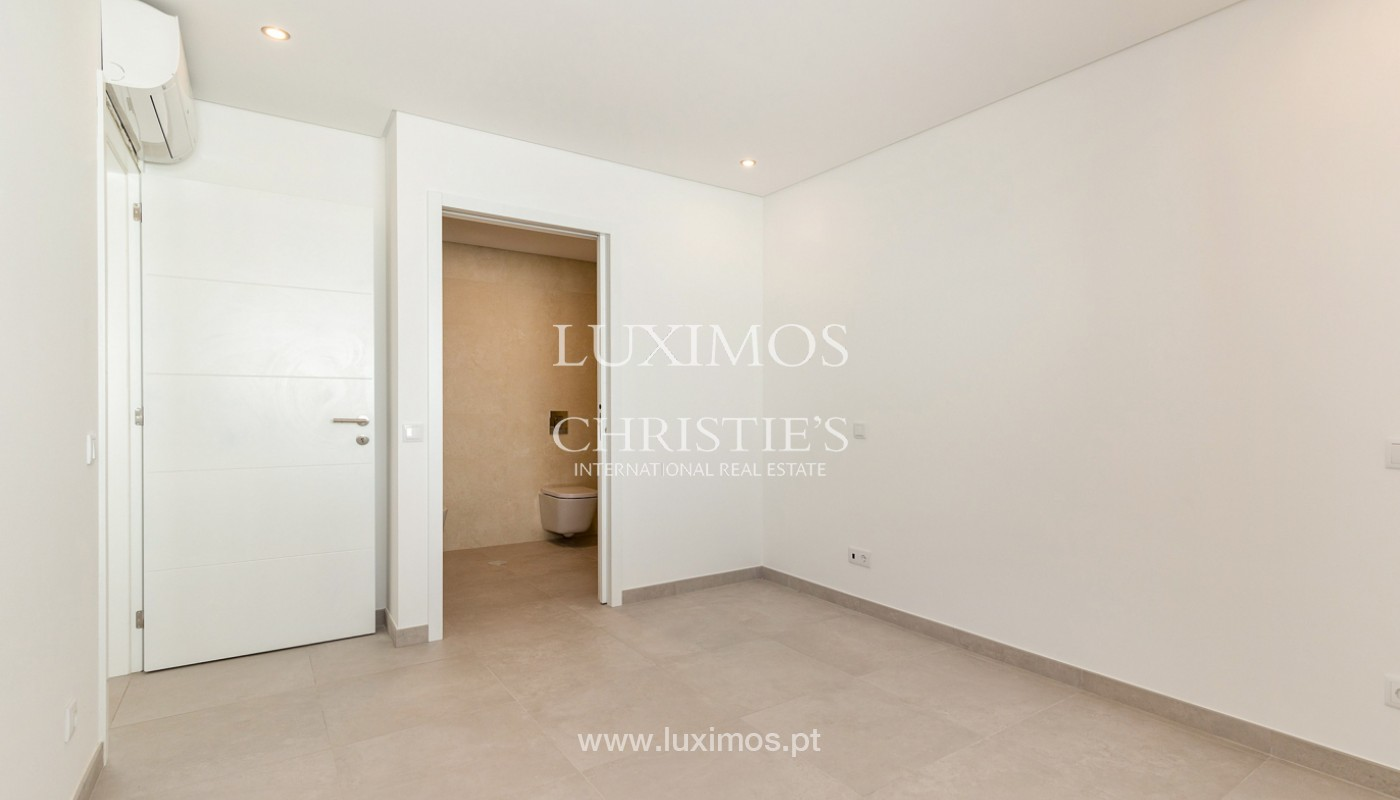 Moderno apartamento de 2 dormitorios, Albufeira, Algarve_178592