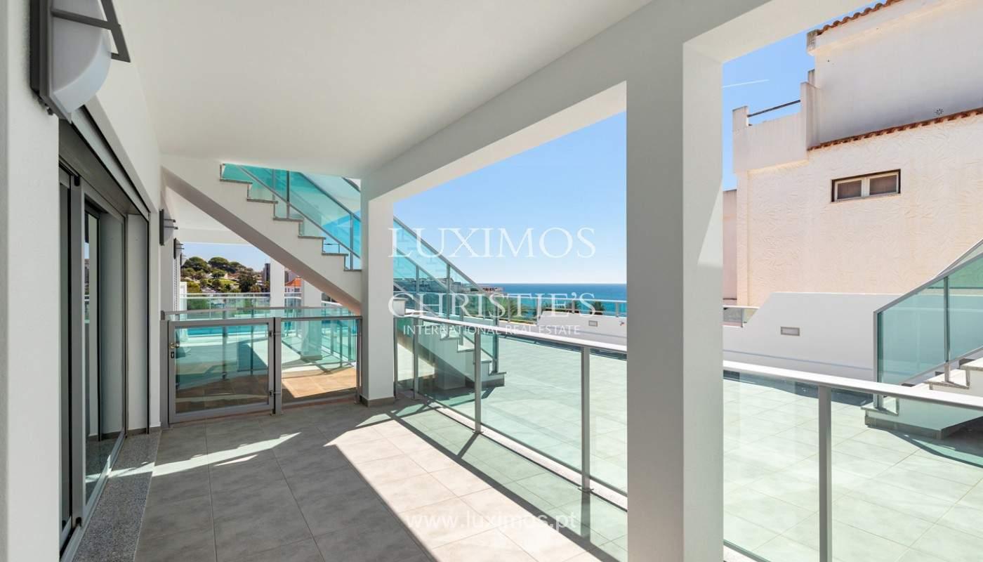 Moderno apartamento de 2 dormitorios, Albufeira, Algarve_178597