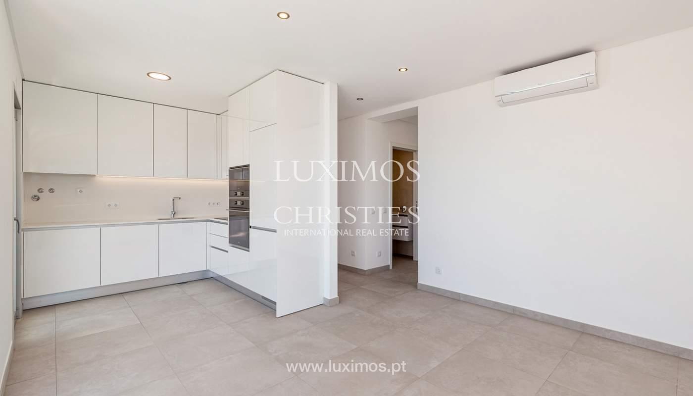Moderne 2-Schlafzimmer-Wohnung, mit Meerblick, Albufeira, Algarve_178603