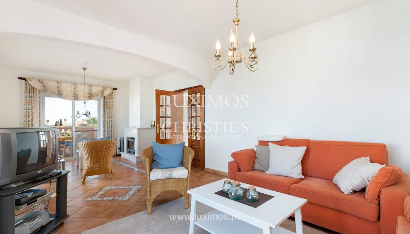 Traditional villa, with views to the sea & mountains, Lagos, Algarve_178928