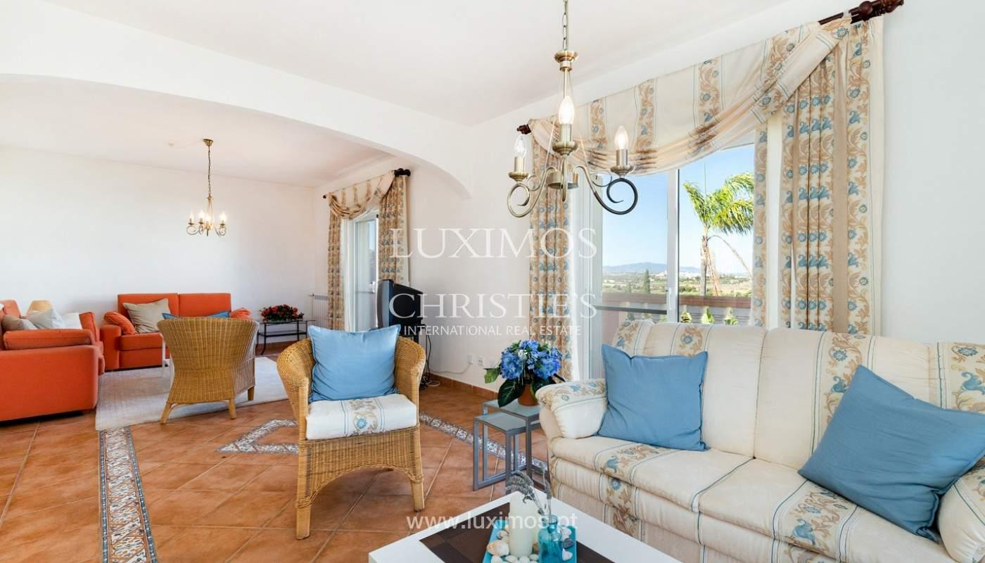 Traditional villa, with views to the sea & mountains, Lagos, Algarve_178929