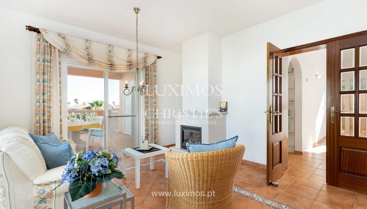 Traditional villa, with views to the sea & mountains, Lagos, Algarve_178930