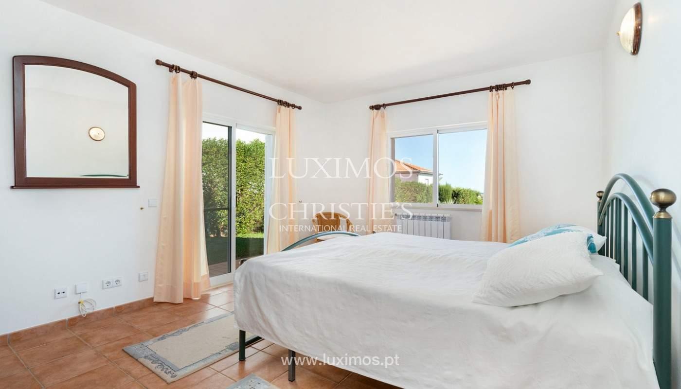 Traditional villa, with views to the sea & mountains, Lagos, Algarve_178935