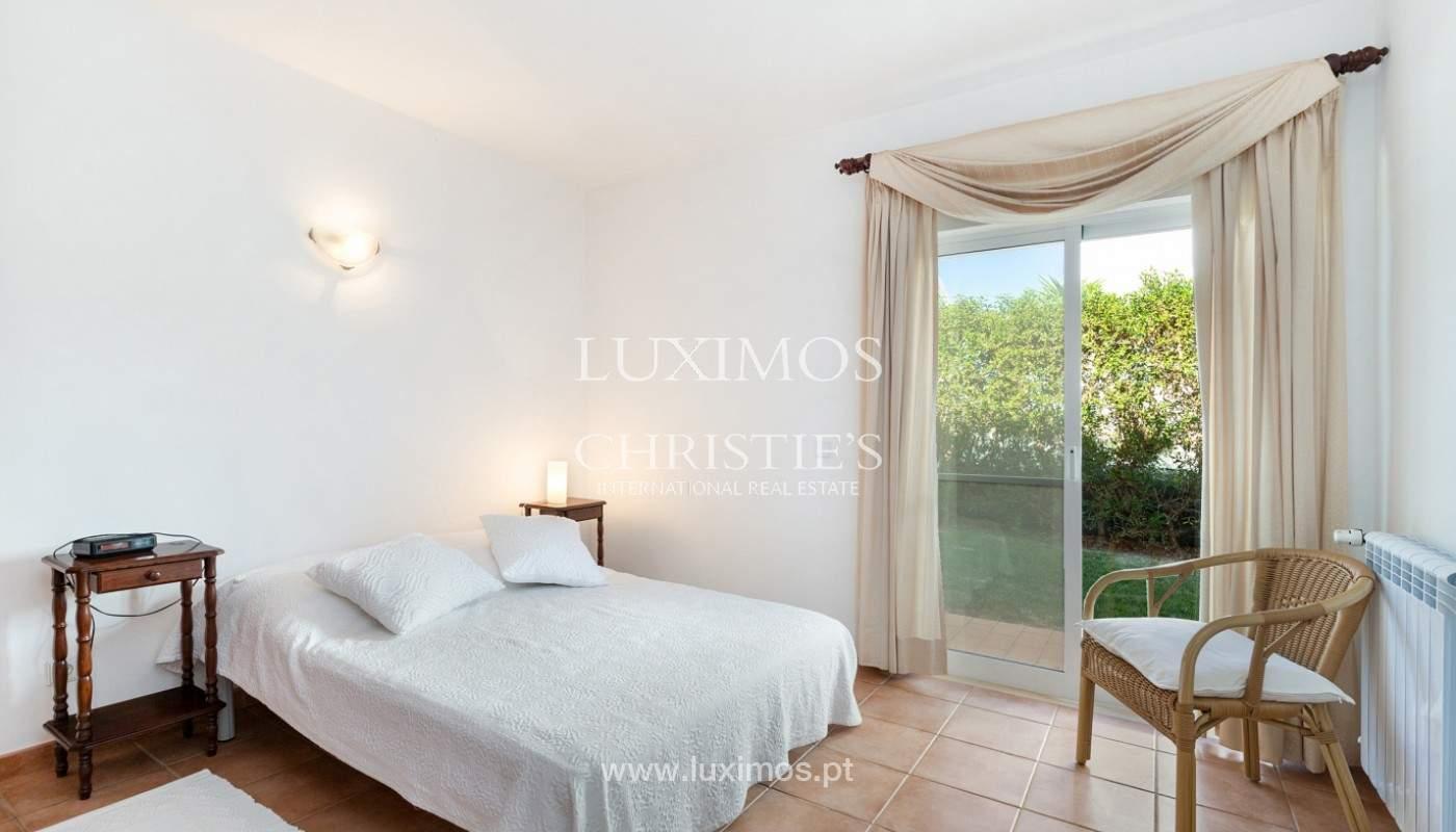 Traditional villa, with views to the sea & mountains, Lagos, Algarve_178936