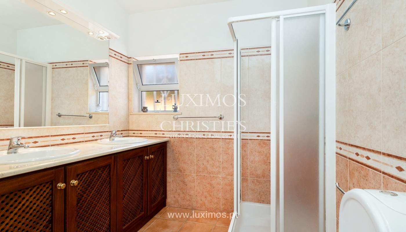 Traditional villa, with views to the sea & mountains, Lagos, Algarve_178942