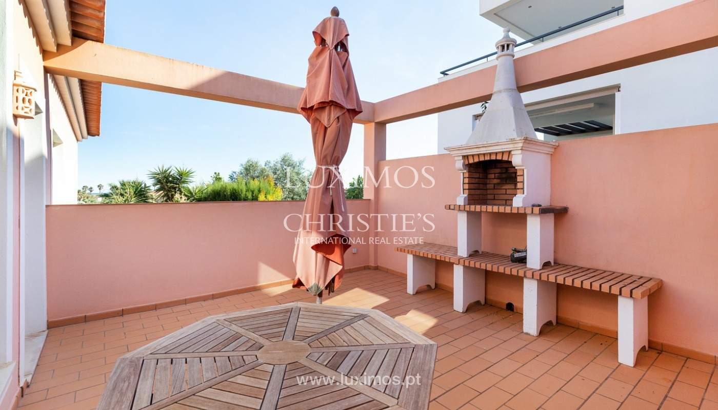 Traditional villa, with views to the sea & mountains, Lagos, Algarve_178945