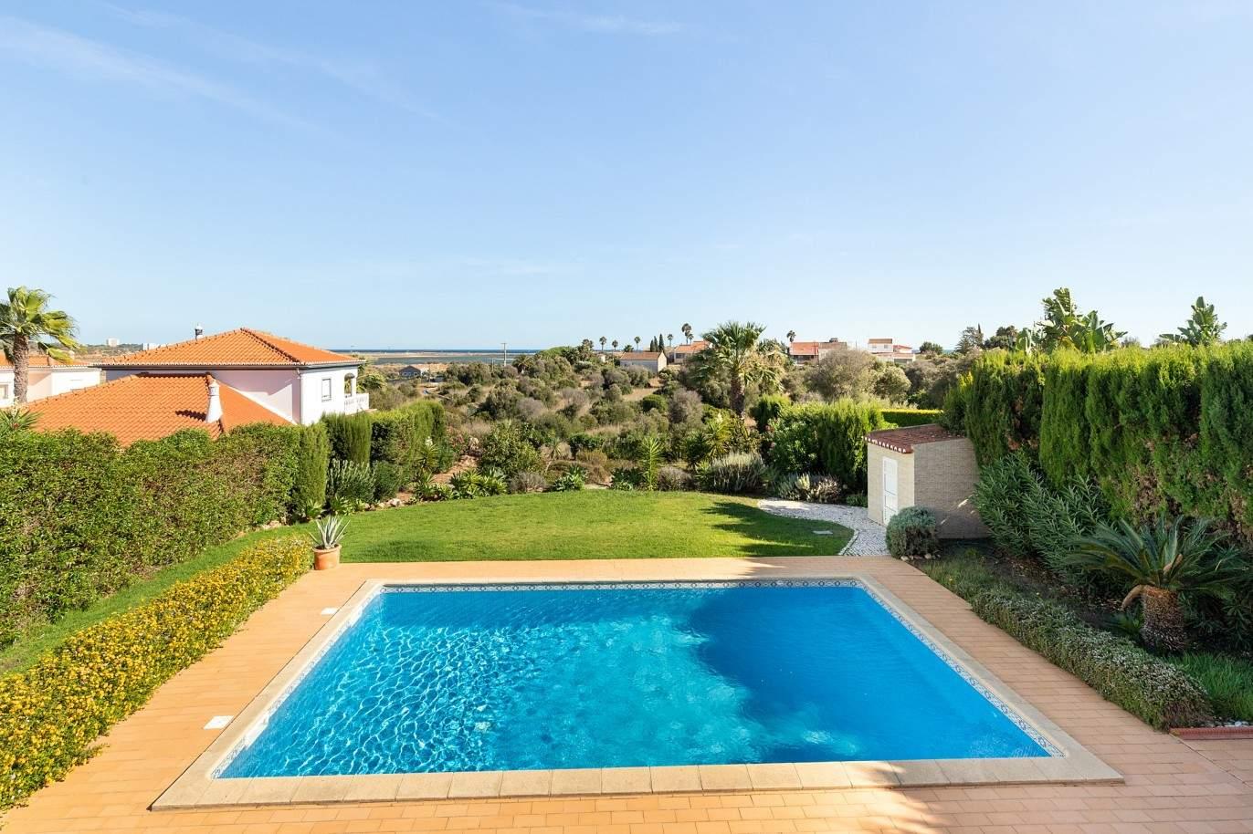 traditional-villa-with-views-to-the-sea-mountains-lagos-algarve