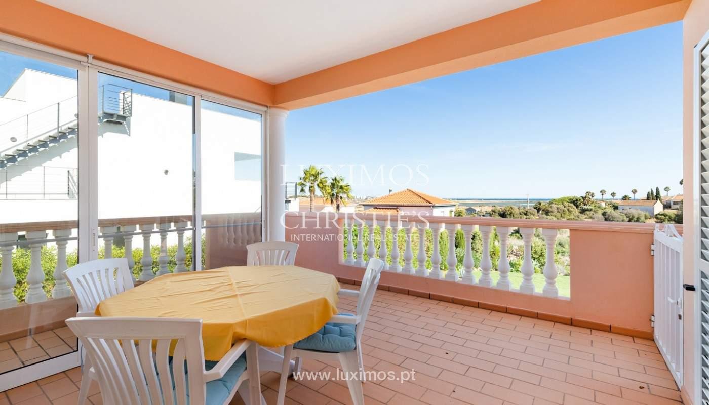 Traditional villa, with views to the sea & mountains, Lagos, Algarve_178947