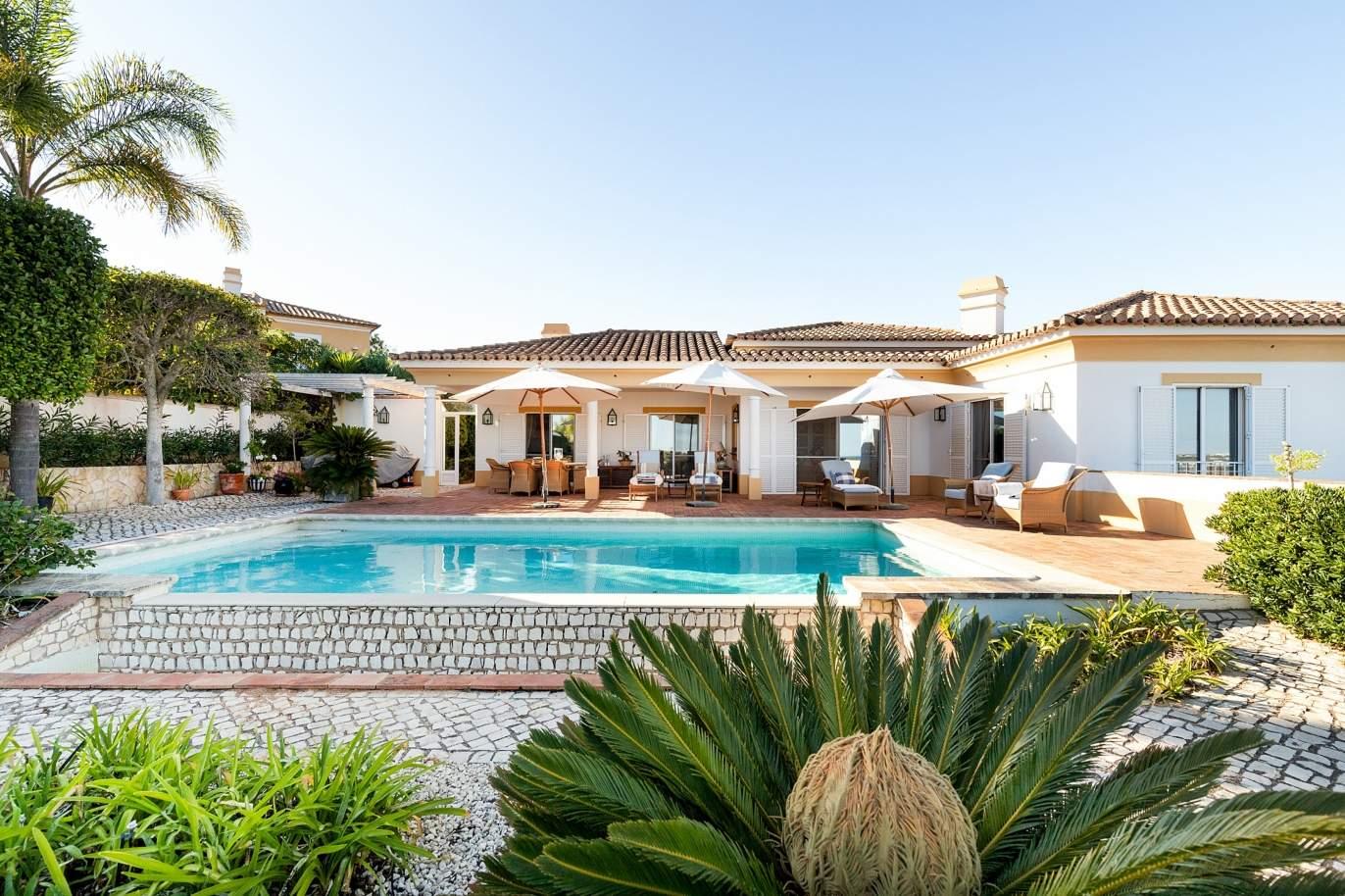 4-bedroom-villa-with-sea-and-mountain-views-lagos-algarve