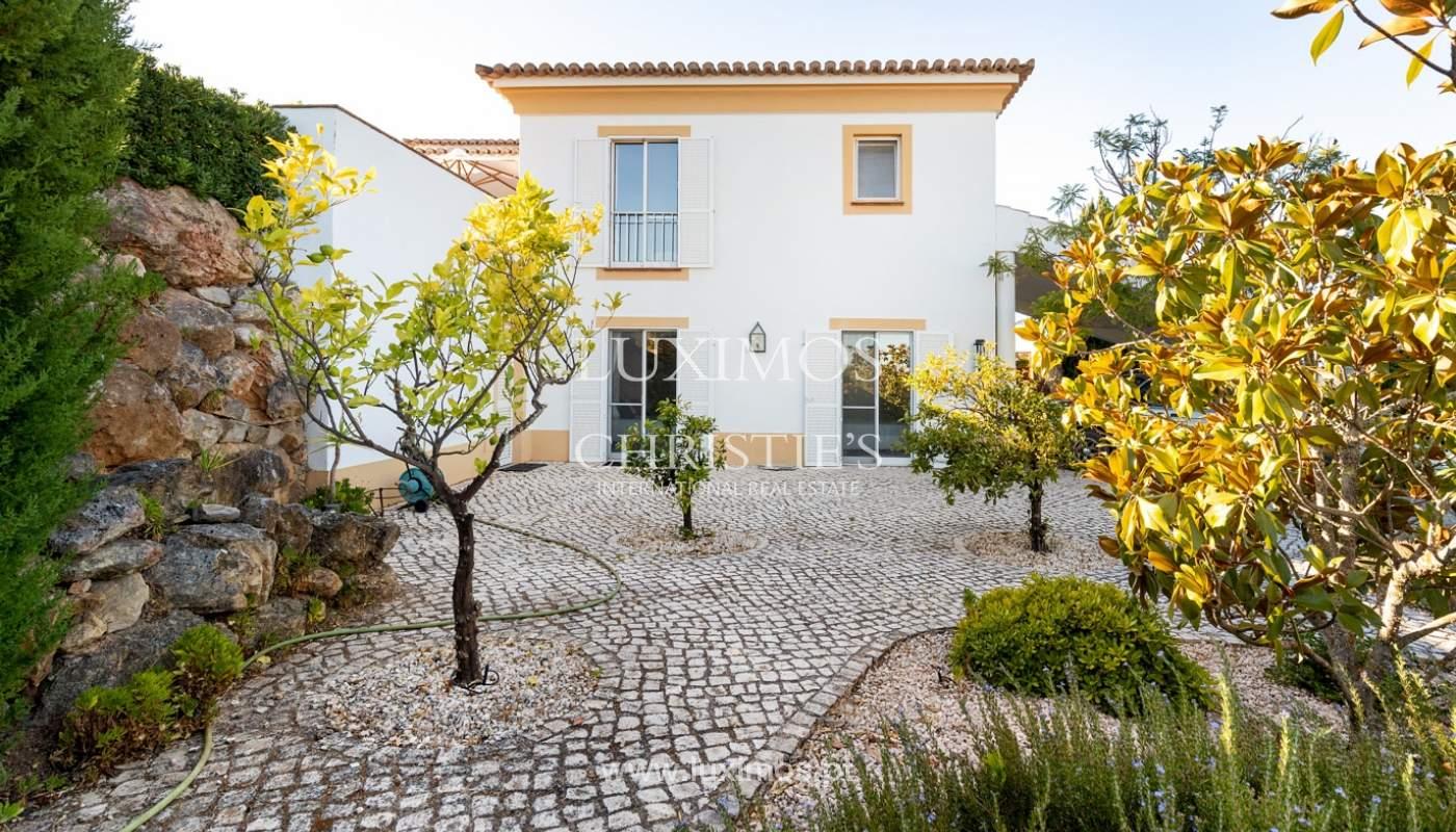 Moradia V4 com vistas para o mar e serra, Lagos, Algarve_178979