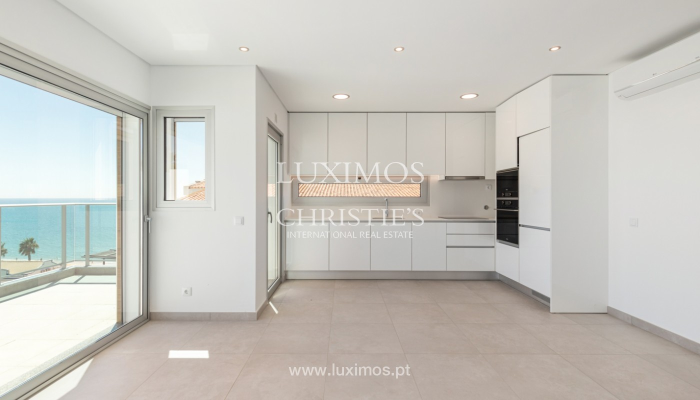 Moderno Apartamento T2, Albufeira, Algarve_179116