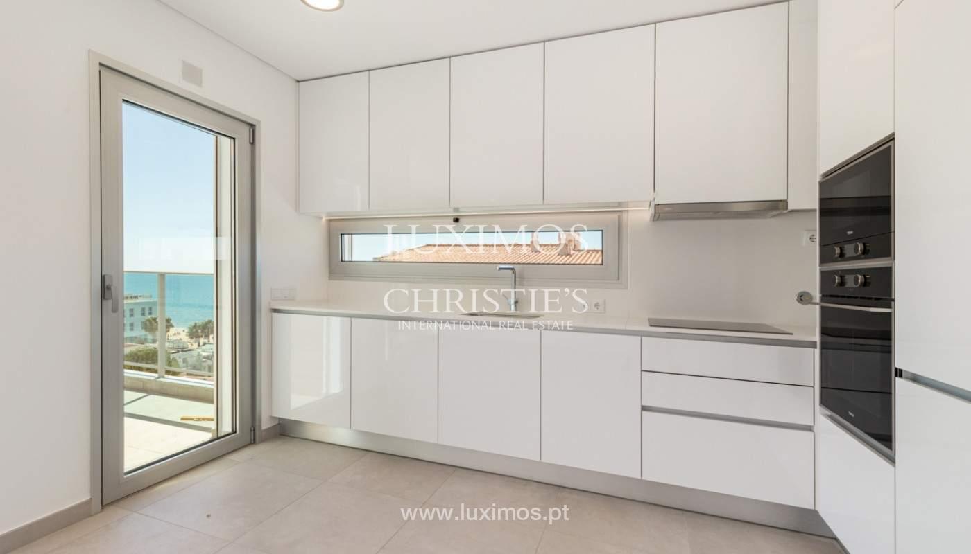 Moderno Apartamento T2, Albufeira, Algarve_179119