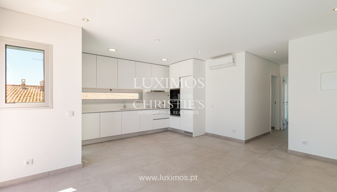 Moderno Apartamento T2, Albufeira, Algarve_179120