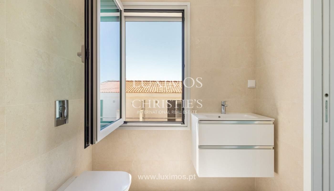 Moderno Apartamento T2, Albufeira, Algarve_179128