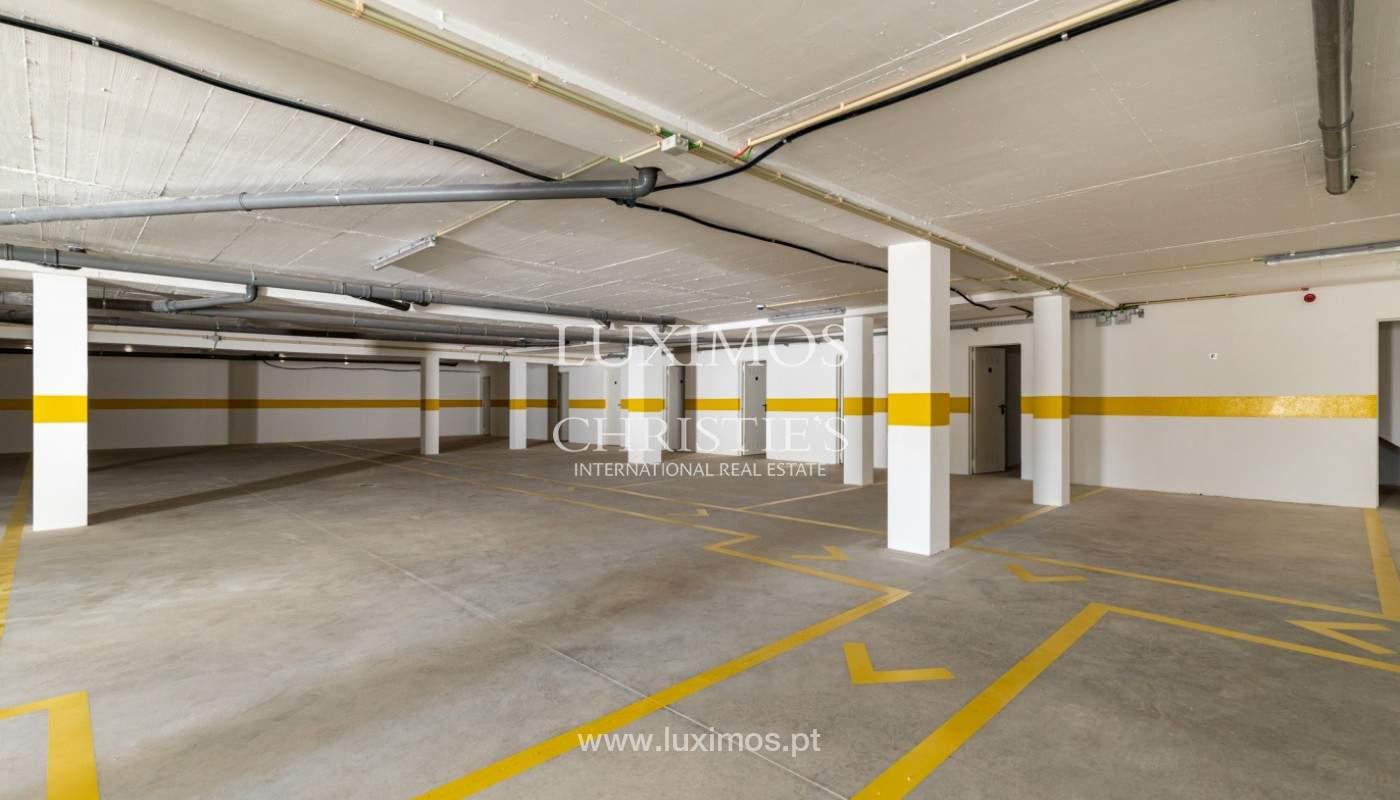 Moderno apartamento de 2 dormitorios, con vista al mar, Albufeira, Algarve_179163