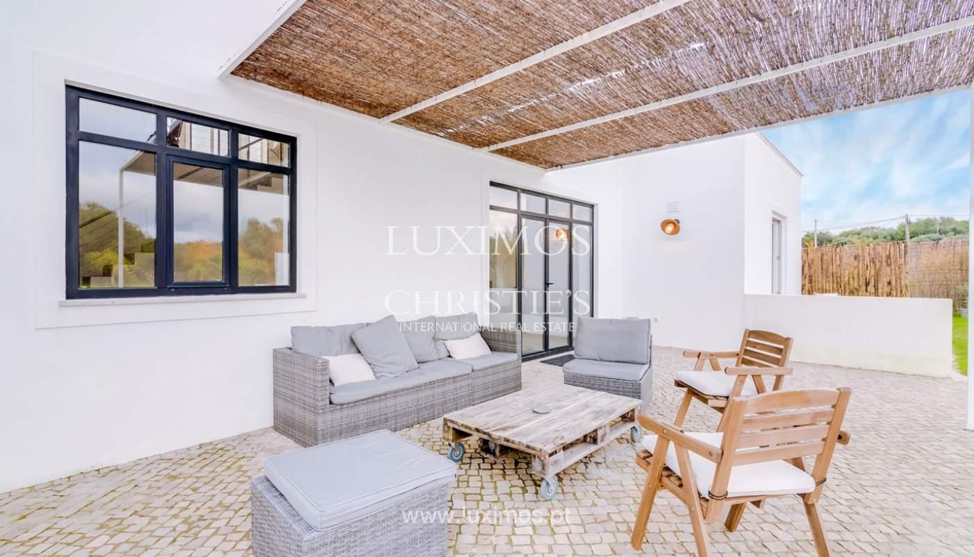 Casa de campo con gran parcela, Moncarapacho, Tavira, Algarve_179201